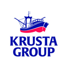 Logo Krusta Group