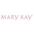 Logo Mary Kay