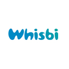 Logo Whisbi