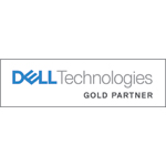 Logo Cell Technologies